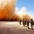 """Η θύελλα έρχεται για τις Ένοπλες Δυνάμεις που βρίσκονται σε συνθήκες """"κοινωνικού αυτοματισμού"""""""