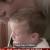"""""""Στην Ελλάδα επιβιώνουν με φιλανθρωπία"""" – Ρεπορτάζ σοκ από το BBC!!!VIDEO"""