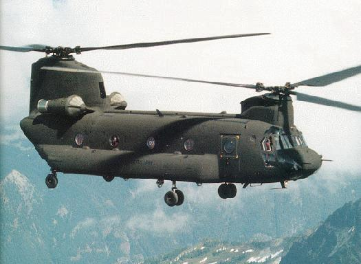 amyntika.gr : ch47 002 12 ελικόπτερα CHINOOK θα πάρουν από ΗΠΑ Σαμαράς   Αβραμόπουλος