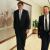 """""""Έχετε δύσκολο δρόμο για την ανάκαμψη"""" – Ο Αμερικανός υπουργός Οκονομικών και το succes story"""