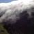 Ομίχλη-τέρας «καταπίνει» περιοχή στον Καναδά (ΒΙΝΤΕΟ)