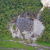 Δέντρα που εξαφανίζονται σε μια στιγμή στην τεράστια τρύπα της Λουιζιάνα!!!VIDEO