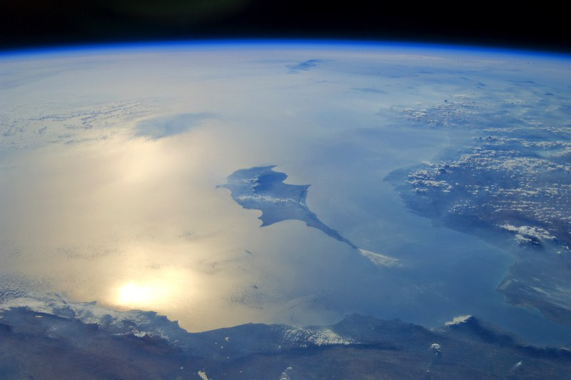 cyprus_from_space-800-x-532