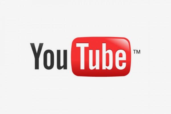 amyntika.gr : youtube fake 01 600x400 Έξυπνο κολπάκι για το youtube