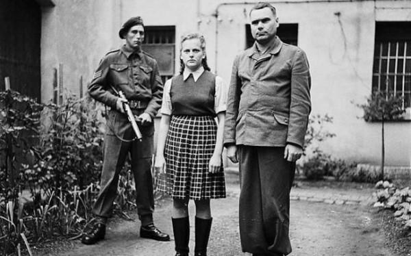 amyntika.gr : C7FAF3080FA944D73E81CDAECD1E32B2 600x374 Το «όμορφο τέρας» κι άλλες διαβολικές γυναίκες της ναζιστικής εποχής