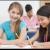 Οι εννιά μαθητές Δημοτικού που βραβεύονται για την εφευρετικότητά τους