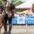 Η Ιταλική μαφία απήγαγε το πιο κοντό άλογο στον κόσμο για να ζητήσει λύτρα [βίντεο]