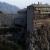 Ελλάδα με πλαστά τιμολόγια: Πρωταγωνιστούν χιλιάδες αγρότες, επιχειρηματίες και …μοναστήρια