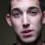 Συγκλονιστικό βίντεο: Ομολόγησε δημόσια πως σκότωσε έναν άνθρωπο επειδή οδηγούσε μεθυσμένος