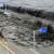 Ποιες είναι οι 10 χώρες που κινδυνεύουν περισσότερο από φυσικές καταστροφές