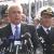 Βίντεο από τη στρατιωτική παρέλαση και τις δηλώσεις του ΥΕΘΑ Δημ. Αβραμόπουλου στη Θεσσαλονίκη