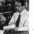 Το ψυγείο του Αϊνστάιν -Οταν μια ιδιοφυία ασχολιόταν με έναν καταψύκτη