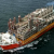 ΑΠΙΣΤΕΥΤΟ! – Δείτε τι μπορεί να κουβαλήσει το μεγαλύτερο πλοίο του κόσμου [βίντεο]
