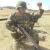 ΣΜΥ: Προκεχωρημένη Στρατιωτική Εκπαίδευση 2ου Έτους