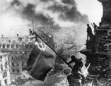 """""""Επιχείρηση Ουρανός"""": Ο Κόκκινος Στρατός στην αντεπίθεση – ΒΙΝΤΕΟ"""