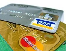 ΚΑΤΑΠΛΗΚΤΙΚΟ: Ο μανάβης, οι πατάτες και η πιστωτική κάρτα!