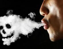 10 λόγοι να το σταματήσετε το κάπνισμα (που λογικά δεν γνωρίζατε)!