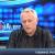 Μεταθέσεις – τοποθετήσεις: Τι αποκαλύπτει ο Γιάννης Ραγκούσης για την απόφασή του