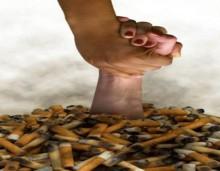 Τι πρέπει να κάνουμε για να αποτρέψουμε το παιδί μας από το κάπνισμα μια για πάντα;