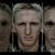 ΒΙΝΤΕΟ: Πως αλλάζει το πρόσωπο του ανθρώπου ο πόλεμος! Φωτό στρατιωτών