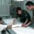 Στα …ψυγεία χωρίς απαντήσεις το αίμα των ακριτών που πήραν οι γιατροί των Ενόπλων Δυνάμεων!
