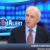 ΖΙΑΖΙΑΣ: Καρφιά κατά Κωσταράκου, βολές κατά ριπάς κατά της κυβέρνησης για τις περικοπές