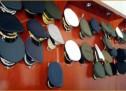 Προαγωγές Κατωτέρων Αξιωματικών Σωμάτων Στρατού Ξηράς