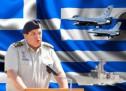 Ξέσπασε ο Φράγκος: Η Τουρκία θα διαλυθεί–Δεν ανέχομαι να μας απειλoύν