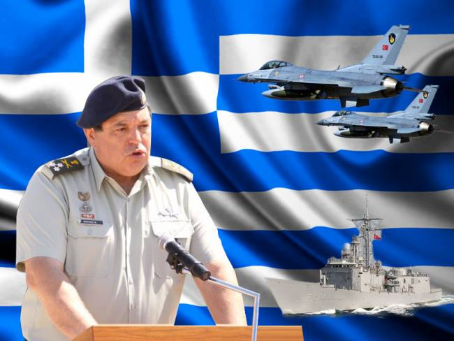 amyntika.gr : 368d9e6984be507e0a320e8fd27619e2 XL Ξέσπασε ο Φράγκος: Η Τουρκία θα διαλυθεί–Δεν ανέχομαι να μας απειλoύν