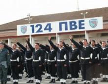 Παρουσία Αρχηγού ΓΕΑ η Ορκωμοσία 950 νεοσύλλεκτων στην 124 ΠΒΕ στην Τρίπολη