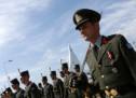 Αντιστράτηγος καλεί τους στρατιωτικούς να μην δεχτούν την φιλανθρωπία του 500ρικου