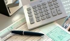 Φορολογικός Οδηγός για τις δηλώσεις 2014: Τι να προσέξετε