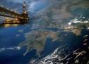 Στην τελική ευθεία οι συμβάσεις για έρευνες υδρογονανθράκων στη Δ.Ελλάδα