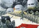 6 Απριλίου 1941: H μάχη των Οχυρών Ρούπελ – Ο ήρωας Λοχίας Δημήτριος Ίτσιος!!