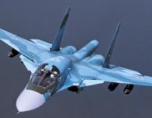 «Αερομαχίες» με ρωσικά και ΝΑΤΟϊκά μαχητικά στη Βαλτική!!!
