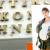 Διακλαδικό κέντρο εξωσωματικής γονιμοποίησης στο NNA