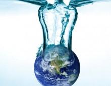 Η Γη χάνει περισσότερο γλυκό νερό