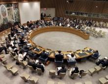 Σαν σήμερα: ανοίγει τις πύλες του ο ΟΗΕ