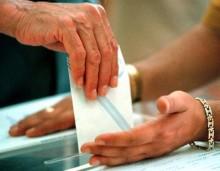 Τα όργανα άρχισαν…όλα τα σημάδια δείχνουν ξανά εκλογές!