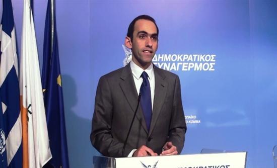 Οριστικά εκτός μνημονίου η Κύπρος
