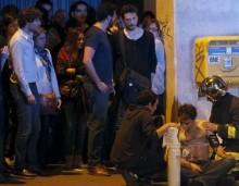 Συναγερμός από Ιντερπόλ για ευρείας κλίμακας τρομοκρατικές επιθέσεις τζιχαντιστών στην Ευρώπη