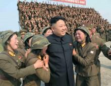 13 περίεργες πληροφορίες και ειδήσεις που ίσως δεν γνωρίζατε για την Β.Κορέα