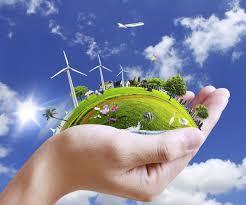 Πόσο θα κερδίσoυμε επενδύοντας στο περιβάλλον;