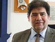 Η Ελλάδα πρέπει να οριοθετήσει την ΑΟΖ με την Αίγυπτο, δηλώνει ο εμπειρογνώμονας Κασίνης