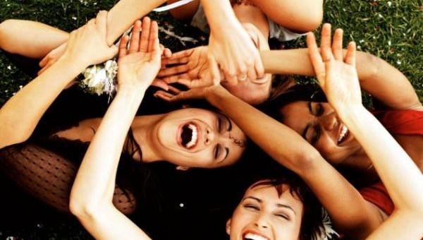 08 Μαρτίου: Παγκόσμια Ημέρα της Γυναίκας! Όλα όσα πρέπει να γνωρίζετε…