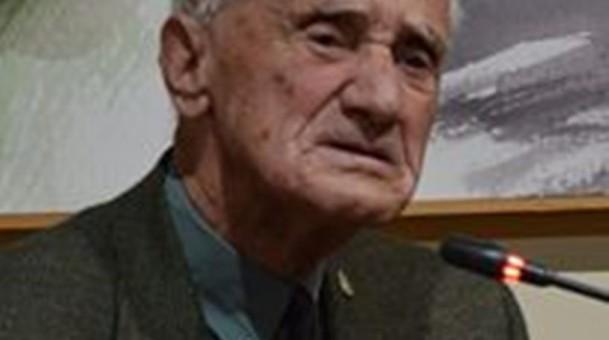 Έλυσε τη σιωπή του ο στρατοπεδάρχης της ΕΛΔΥΚ το 1974…