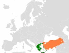 Η συμπεριφορά της Τουρκίας και μια ενδιαφέρουσα ερμηνεία της