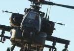 Δύο ελικόπτερα των Σκοπίων στο FIR Αθηνών