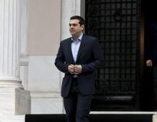 Μαξίμου για αποκαλύψεις WikiLeaks: Το ΔΝΤ θέλει να προκαλέσει πιστωτικό γεγονός