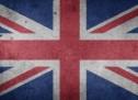 Όλα όσα πρέπει να ξέρεις για το Brexit
